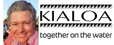 KIALOA Paddles Appoints Jim Miller as Director of New Business  Development. - _jim-miller-kialoa-paddles-1426776871