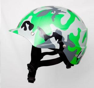 Green Camo - 6056_13_1273317019