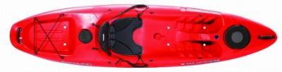 Tarpon 100 - boats_1261-3