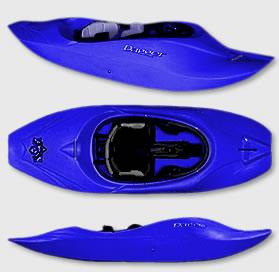 Kingpin 6.2 - boats_11-2