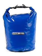 Dry Bag PD 350 5 L - 9926_blue_1289217512