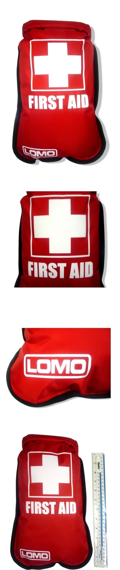 First Aid Dry Bag - _first-aid-3l-lightweight-dry-bag-1328706155