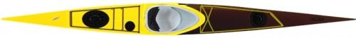 Greenland T Fiberglass - 7228_403big_1275589382
