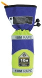 10m Rapid Throwline - 3390_4_1262164948