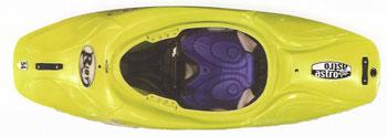 Astro 54 - boats_315-3