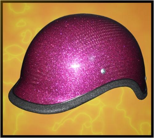 Polo Kayak Helmet - _04_1309867982
