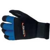 Glove Kanu 2,5 mm - 5215_5_1265048482
