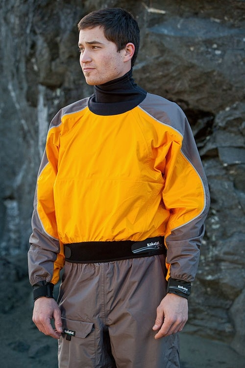 TROPOS RE-Action Jacket - Men - _raj-reaction-jacket-2-1365067203