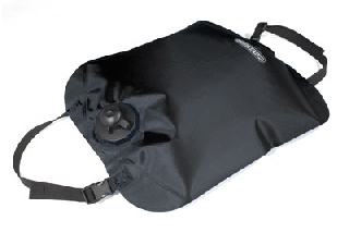 Water Bag 10 Litres - 9958_10Lblk_1289242819