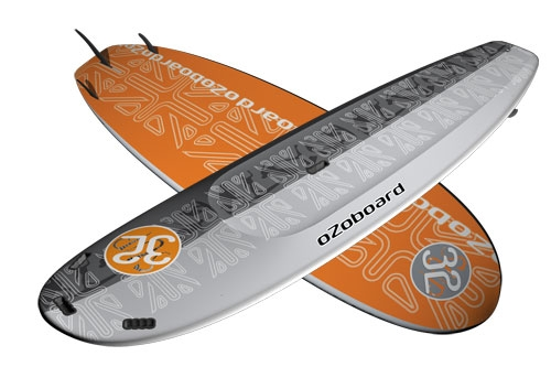 "Big Daddy 9'6"" x 32"" - _ozoboardbigdaddy32-1395831497"