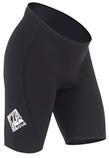 Allround Shorts - 3980_11_1262455343