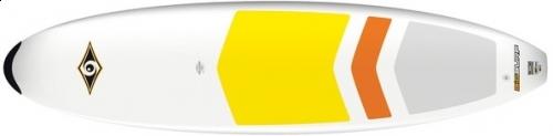Mini Malibu Padded 7'3 - _5_1325520436