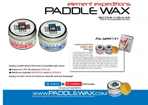 Paddle Wax - 3385_AdwithRapidwriteupweb_1261802486