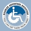 Kokatat Teams Up with Disabled Adventure Outfitters - 11928_Screen Shot 2012-04-24 at 10.16.01-am-1335255060