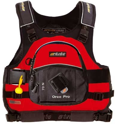 Orco Pro ARS 450 D - 5152_32_1264707600