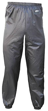 Pertex Quantum Windcheater Trousers - 8156_162462_1279634154