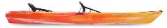 Tarpon 130T Tandem - boats_1198-1