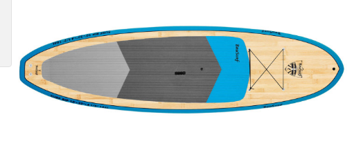 """SurfRip SUP 10'0"""""""