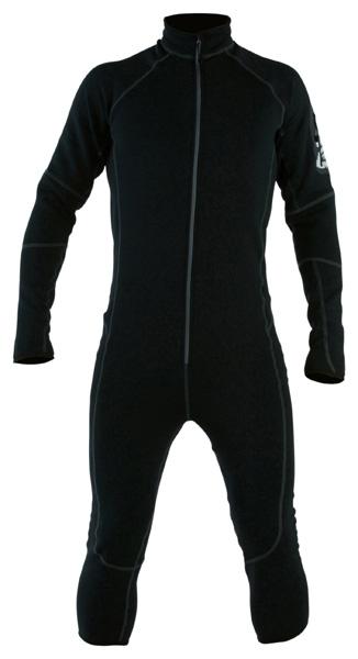 Saviour Suit - 5948_savioursuitmtrueblacklowres_1273069892