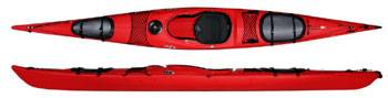 Kodiak - boats_918-2