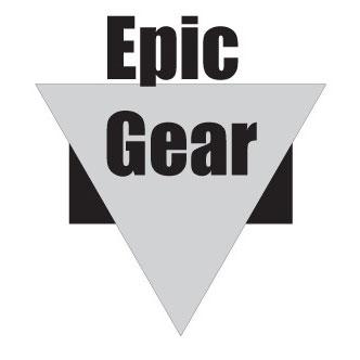 Epic Gear - _epic-gear-1345475418