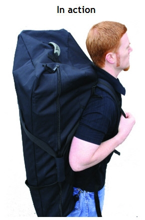 KayakPack Backpack - _kayak0517_1313919396