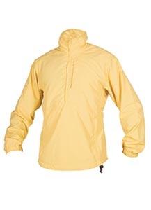 Destination Paddling Shirt - 4236_1_1262975012