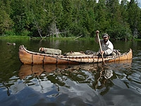 This Is Canoeing - 5353_canoe3_1267023973