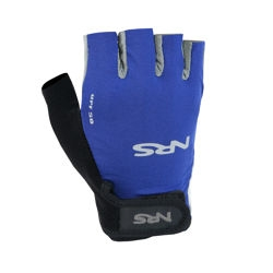Youth Boaters Gloves - 4989_youth_1264429371
