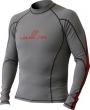 Mercury Long Sleeve Mens - 4727_6_1263407196