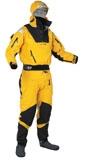 Aleutian Surface Immersion Suit - 3287_9_1261464777