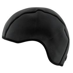 Mystery Helmet Liner - Side - 5095_mysteryhelmetsidecut_1264665203