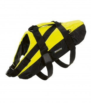 Professional Pet Buoyancy Aid - 10771_1_1298894327