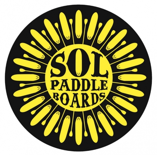 SOL Paddle Boards - _sup-kayak-2015-12-08-at-13-58-38-1449579649