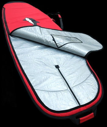 SUP Board Bag - 9622_t3500452f85864b350d6d6efc29216d8ceb4_1287158499