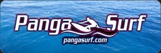 Panga Surf - 11600_PangaSurf_1320662108