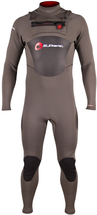 Men's Blade™ Quantum Foam™ 4/3/2mm Neoprene Fullsuit - _supremeblade-1-1402643166
