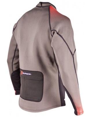 Men's Reach™ 1.5mm Jacket - _menreach1-5abaa-1404457225