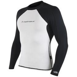 HydroSilk Shirt - L/S - 4831_hydrosilkshirt_1264091356