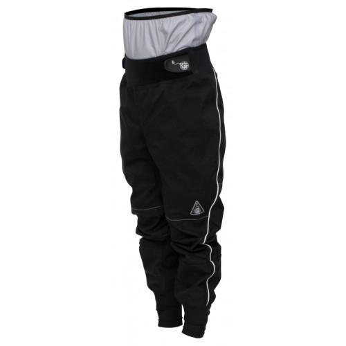 Dry Pants Oxford - 7621_9341alloxford08_1277470452