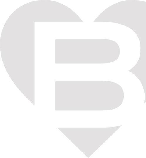 Bark - 8256_bark-1386004101