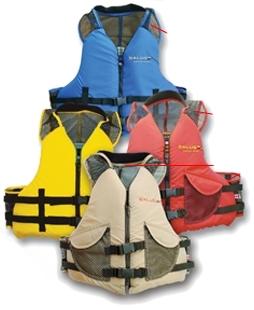 Comfort Fit Sports Vest - 9297_01_1285245366