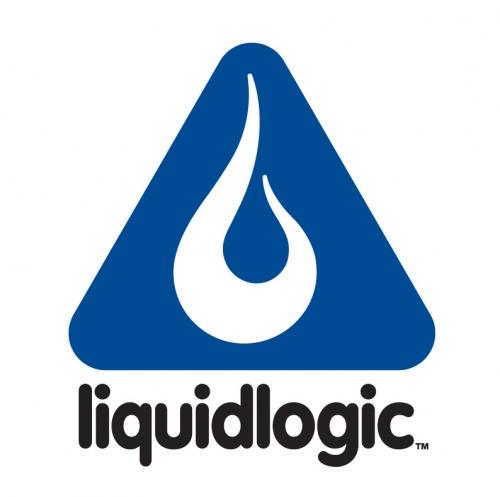 Liquid Logic Kayaks - 4473_liquidlogiclogoivzr_1268158659