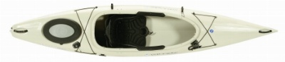 Pungo 120 Angler - boats_780-3
