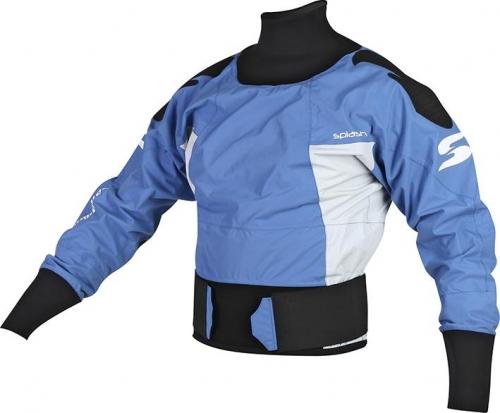 Jacket FreePlay 3L L/S - 9804_kaan3031_1288372891