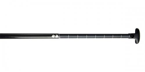 Carbon Pro SUP Paddle - _carbonprosup1ab-1422287991