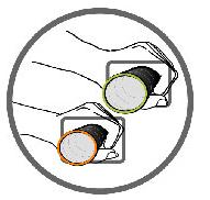 Corryvrecken Carbon - _image-6-1343673469