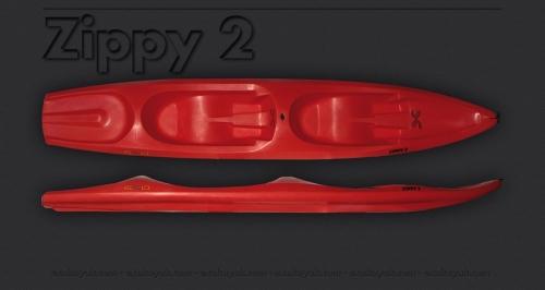 Zippy 2 - 13955_zippy2-1392013653