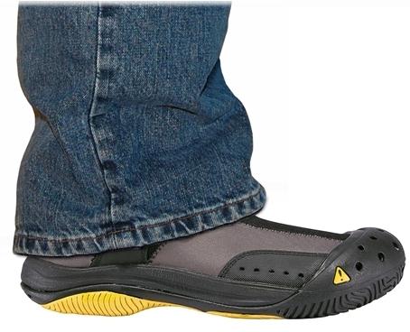 Hood River Boot - 9016_07_1283963625