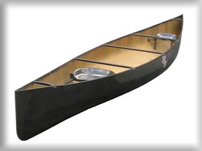 Deep Creek Carbon/Kevlar w/extra Layer of Kevlar - _01_1301649062